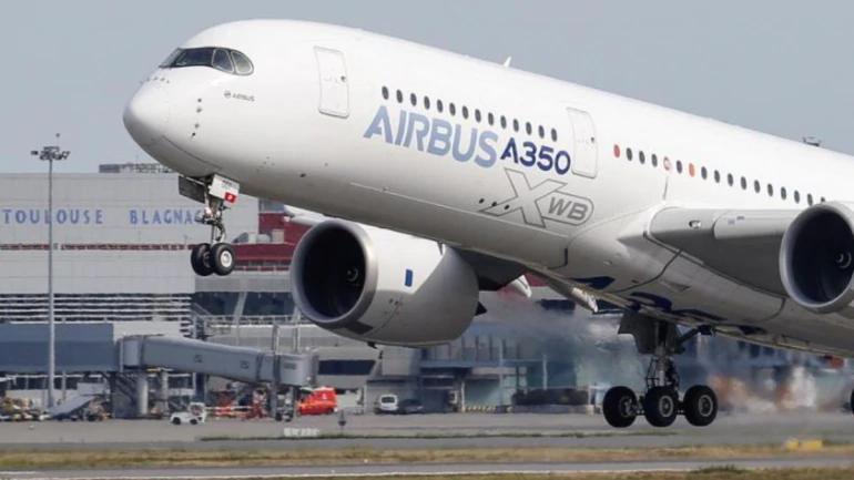 France and European partners to Retaliate European Aircraft Subsidies