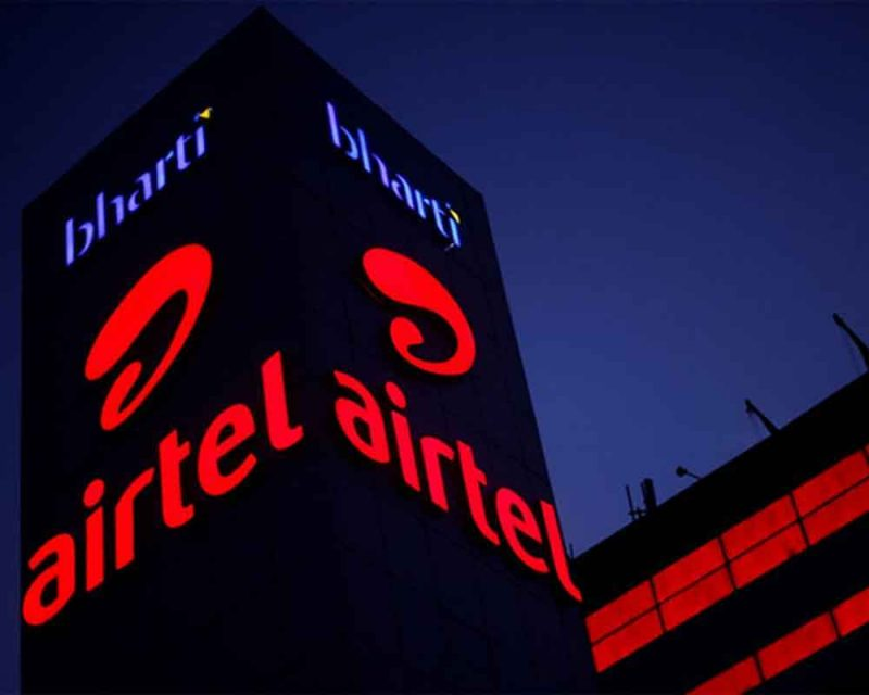 Airtel to Deploy 5G Solution to Boost Network in Country