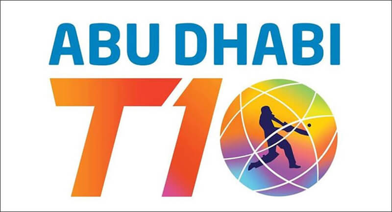 Global Talent Hunt Program Launched for Abu Dhabi T10