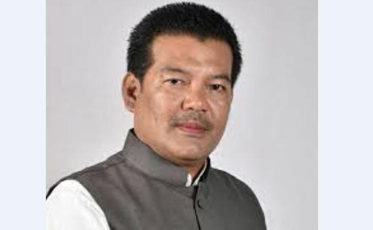 Minister Naba Kumar Doley Promises to Set up 7 Centres to Hold TET in Dhakuakhana