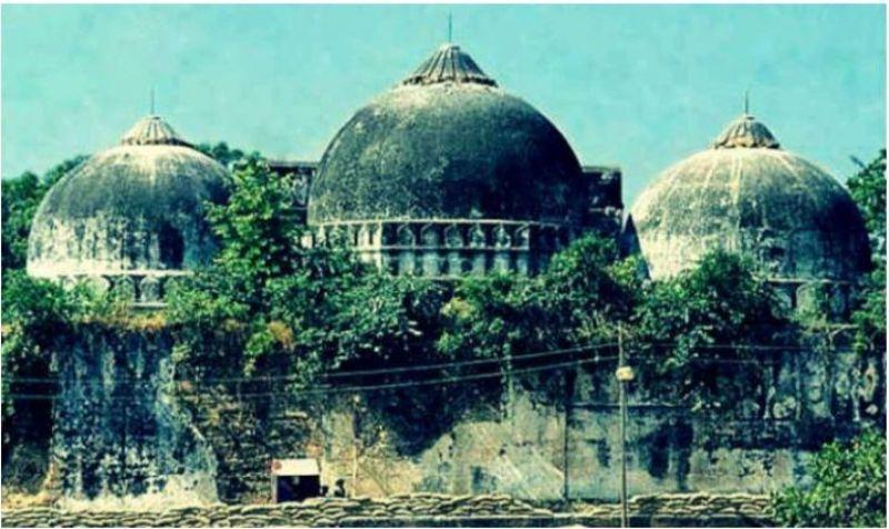 Ayodhya dispute: Muslim litigants not to build mosque if verdict in favour