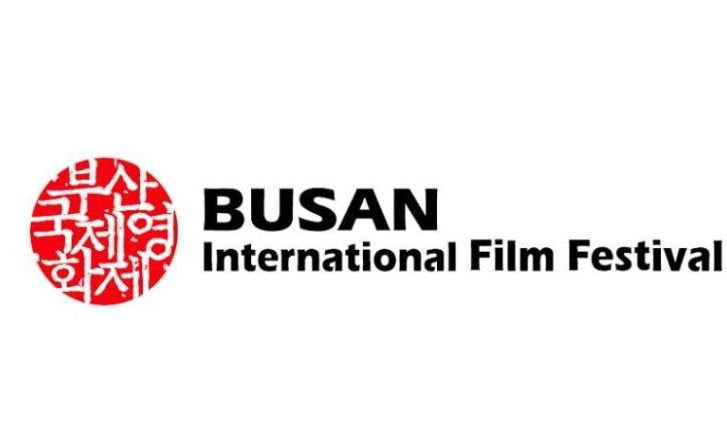 Khasi Film Iewduh Wins Award at Busan International Film Festival