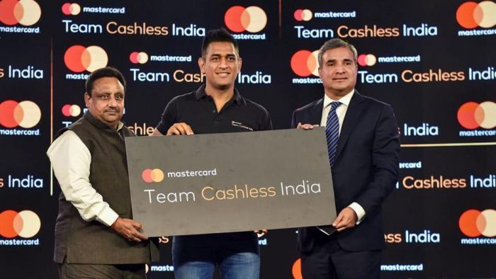 Mastercard Aims to up Digital Payments Acceptance