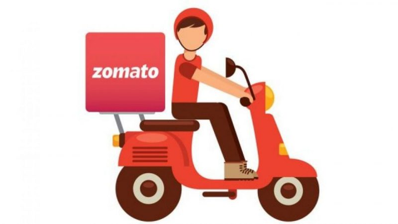 Zomato acquires Uber Eats in India in an all-stock transaction worth  Rs 2,485 crore