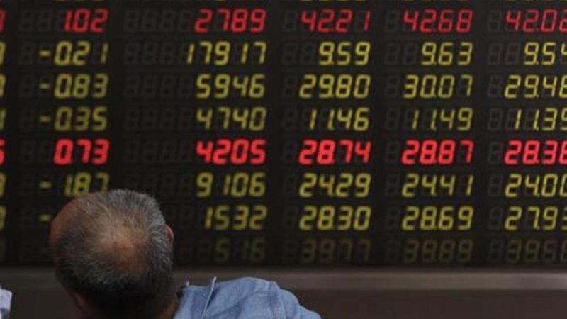 Bonanza Offing for Stock Markets in Process; DDT to Be Scrapped