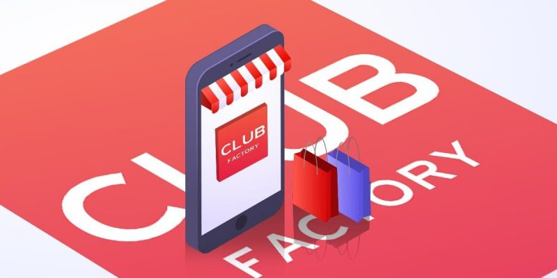 Club Factory App Tops Google Play Store Downloads in September