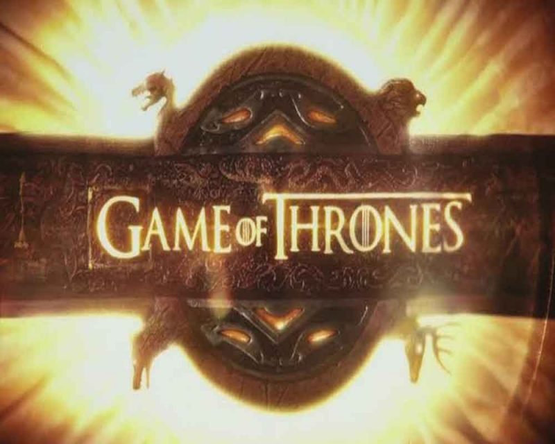 HBO Confirmed Prequel Series of Popular 'Game of Thrones' Show