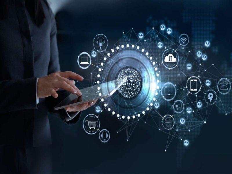 Consumer Technologies Spending to Hit $1.69 Trillion in 2019