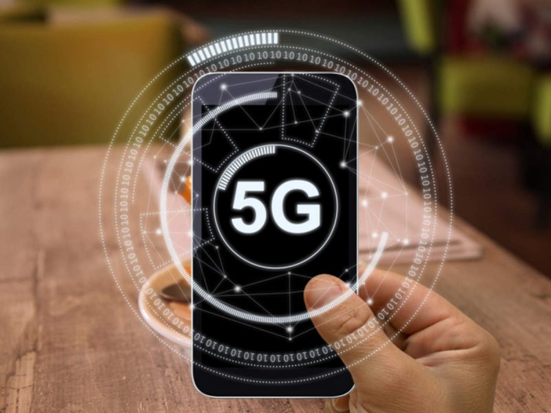 IMC 2019: 5G Gets Another Push but Wait Only Gets Longer