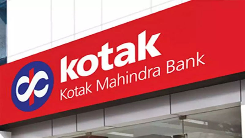 Private Sector Investment in Country May Decline: Kotak