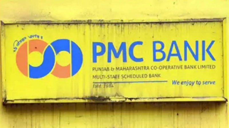 PMC Bank Crisis: HDIL Chairman and Managing Director Arrested