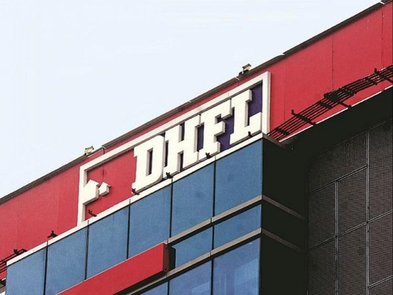 Corporate Affairs Ministry Order SFIO Probe into Financial Fraud in DHFL
