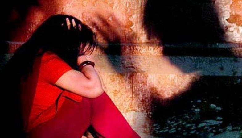 Minor Girl Sexually Abused in Tinsukia District