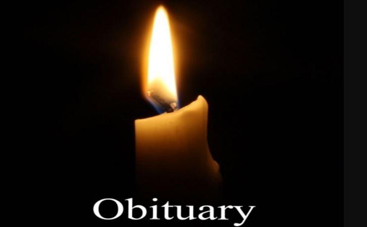 Obituary: Shankarlal Singh