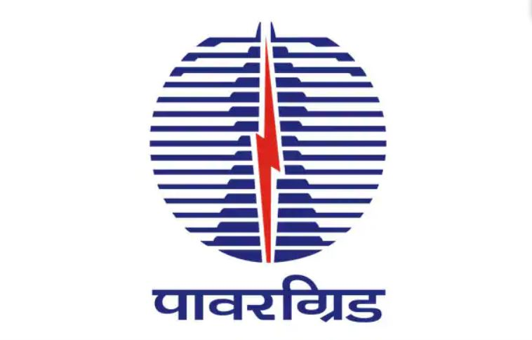 Government accords Maharatna status to POWERGRID Corporation of India Limited