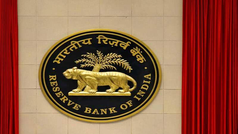 RBI Not Looking at Liquidity Facility for NBFCs: N. S. Vishwanathan