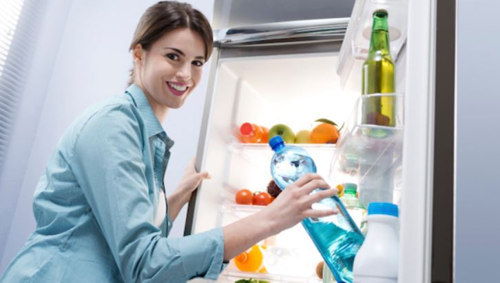 Types of Refrigerator That One Must Have in Their Home