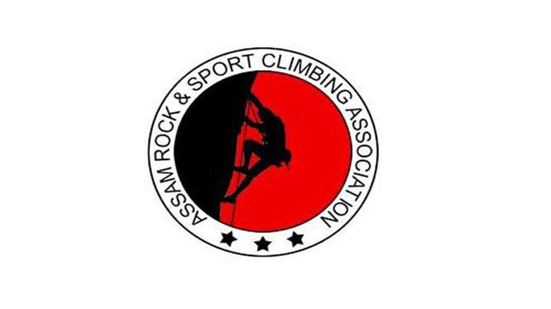 Rock climbing camp in city from December 7