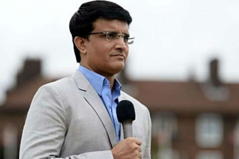 Sourav Ganguly's Rise to BCCI Chief's Post an Inspiration for ATK Players