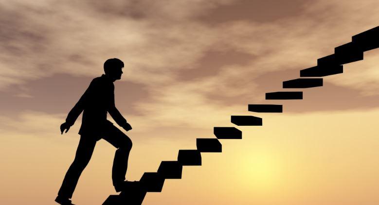 Overnight Success a Myth, Lean on Adaptability