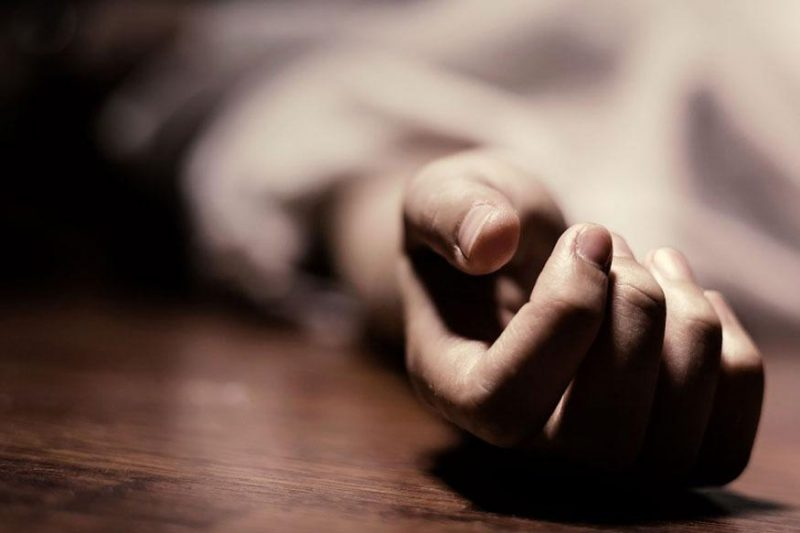 Assam man who tested COVID-19 positive commits suicide in Maha; he had attended Markaz