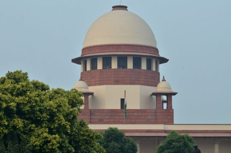 Supreme Court orders telecom to clear dues worth Rs 92,000 crore