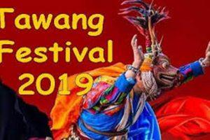 tourism festival