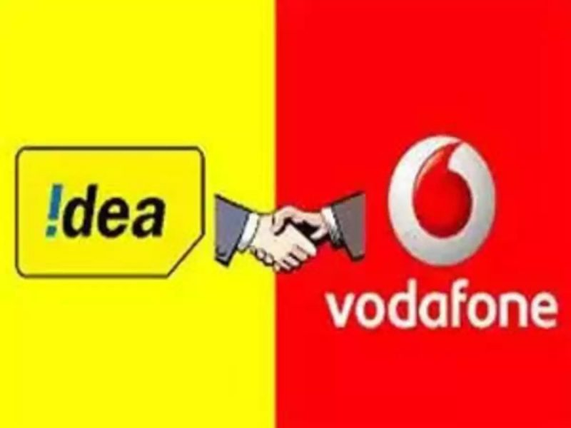 Vodafone Idea (VIL) shares tank 6 percent