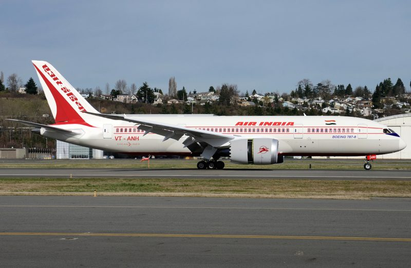 Air India face Tough Choice For Sale ,Key Issues Yet to be Resolved