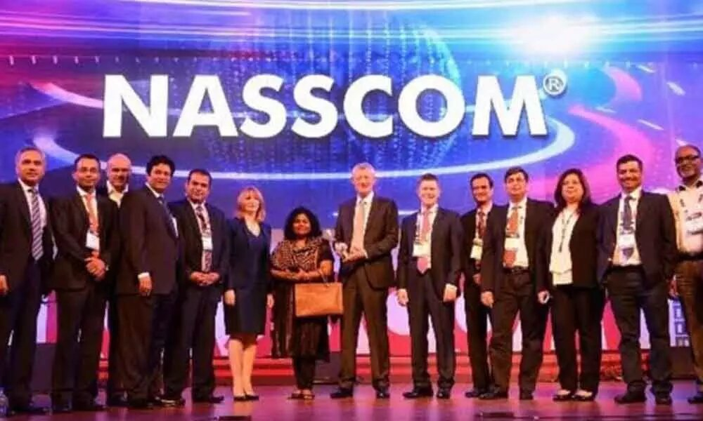 NASSCOM and SAP India to Create Workforce Across Industries
