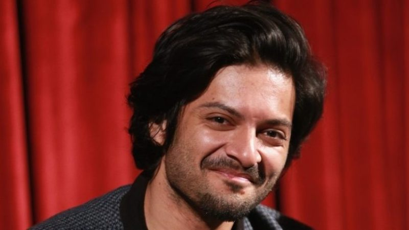 Hollywood is changing because of the Web: Ali Fazal