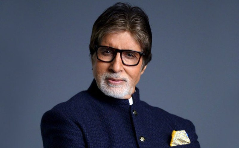 Bollywood and South stars extend support to PM Narendra Modi's initiative