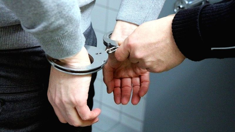 Bollywood casting director Navin Kumar Premlal Arya arrested over sex racket