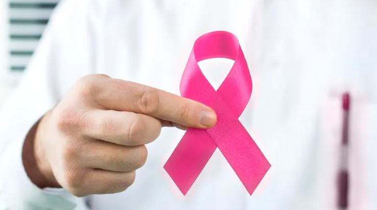 Blood test to detect Breast Cancer Signs 5 Years Sooner