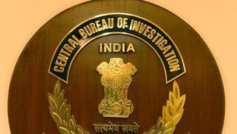 Amnesty got Rs 36 Crore in violation of Guidelines: CBI
