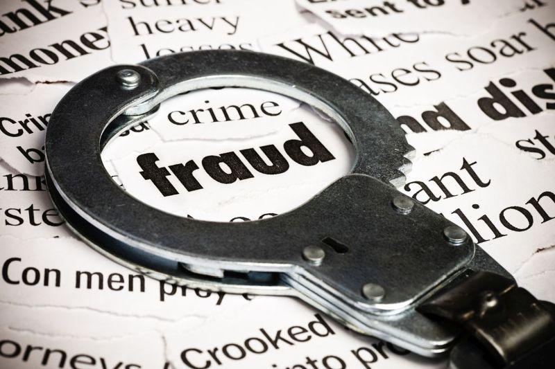 CBI court sentences key conspirator to 10 years in jail