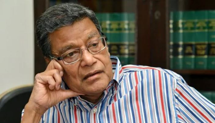 Fixed 3-year Tenure for Chief Justice of India: Attorney-General