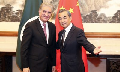China, Pakistan to expand CPEC cooperation