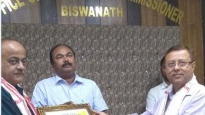 Biswanath