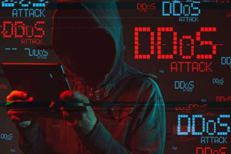 'DDoS attacks rose by a third in Q3 2019': Study