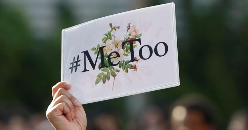 Documentary to interpret revolutionary #MeToo movement across India