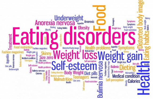 Eating Disorders: Fad, Fact or Fiction?