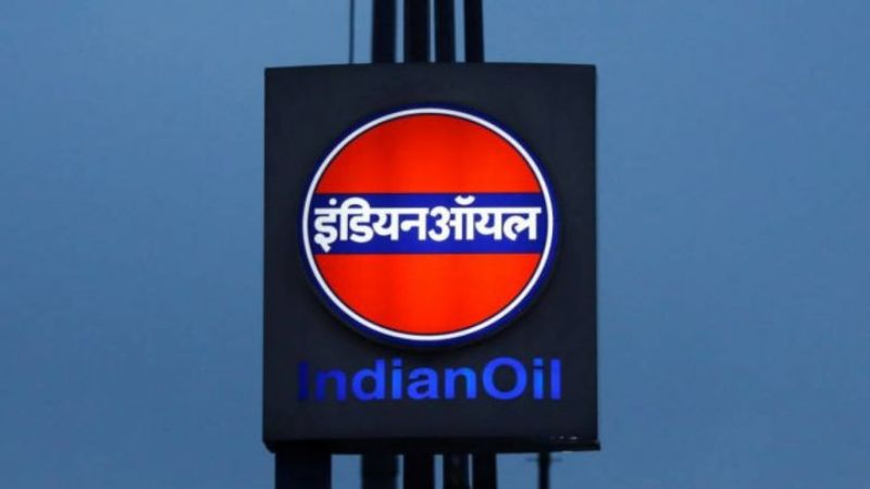 Indian Oil Corporationclose to plastics-to-oil tech breakthrough by 2022