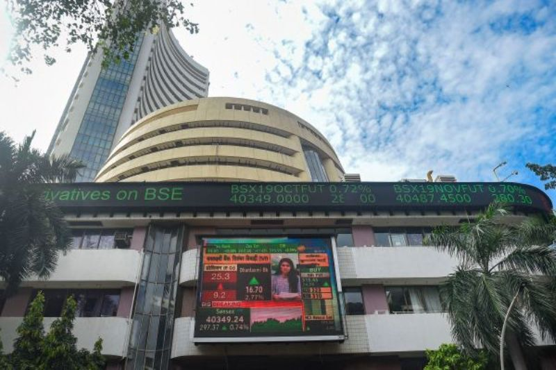 Indian Markets hit fresh highs on hints of more boosters