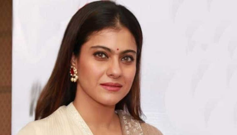 Good thing that people are at least talking about rape now: Kajol