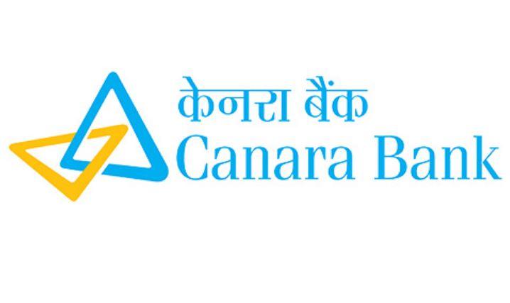 New branch of Canara Bank inaugurated at Haflong near NCHAC Secretariat