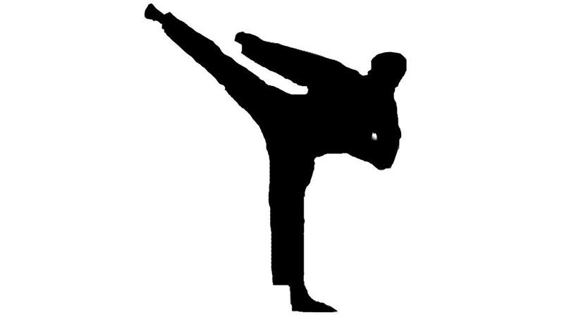 Arunachal Pradesh bag top spot in North East Karate Championship