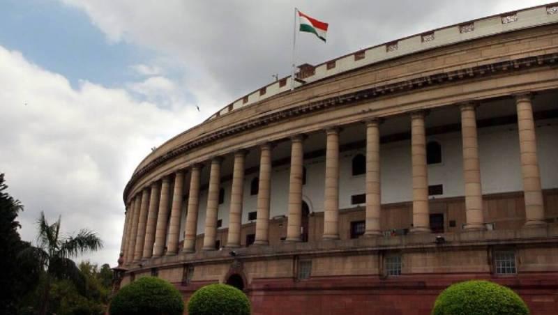 Citizenship Amendment Bill (CAB) Set To Be Tabled in Lok Sabha on Monday