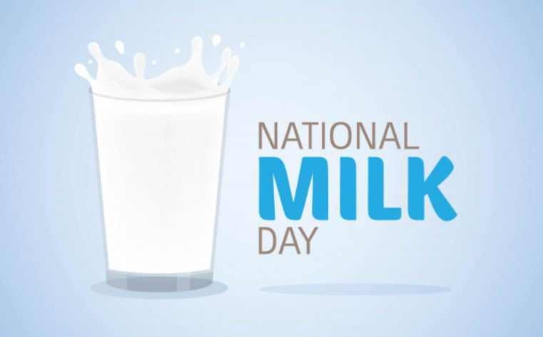 National Milk Day 2019 celebrated in Shillong