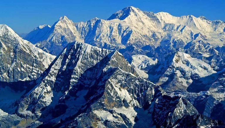 Shillong to Host Mountain Development Summit from November 4